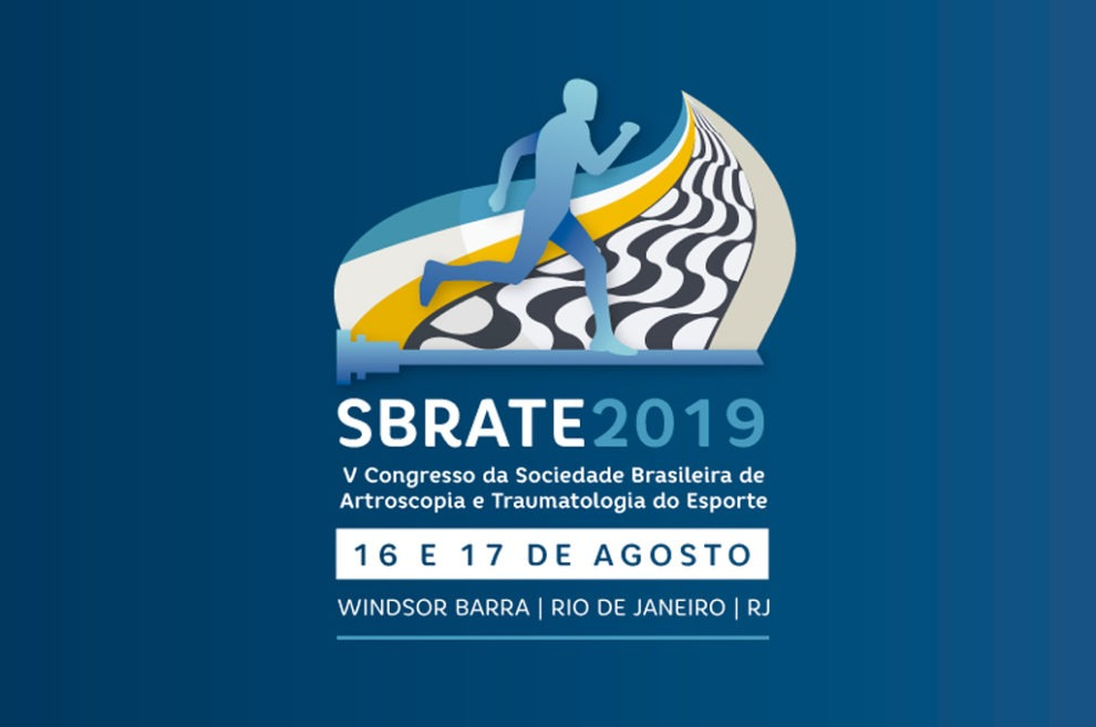 Sbrate 2019